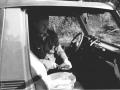 Moorbrand Engelbart